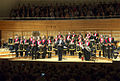 Black Dyke Band World Band Festival Luzern 2012.jpg
