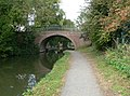 Black Horse Bridge - geograph.org.uk - 579661.jpg