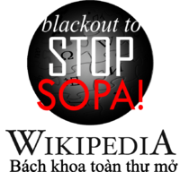 Blackout!toSTOPSOPAVNWikipedia.png
