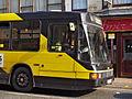 Blackpool Transport bus 102 (G102 NBV), 17 April 2009.jpg