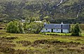 Blackrock Cottage - geograph.org.uk - 1377882.jpg