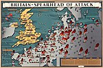 Blake Britain Spearhead of Attack.jpg