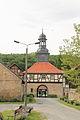 Blankenburg , Kloster Michaelstein 002.JPG