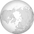 Blankmap-ao-090N-north pole.png