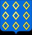Blason Saint-Caradec (Côtes-d'Armor).png