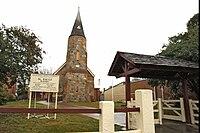 Blayney Saint Pauls Church