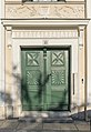 Bleiburg Postgasse 13 Mory-Haus Portal 21092015 7722.jpg