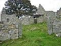 Blewearie - geograph.org.uk - 1506568.jpg