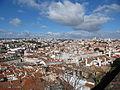 Blick über Lisboa (14005716002).jpg