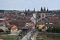 Blick auf Würzburg von der Festung Marienberg (42369470754).jpg