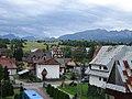Blick aus Poronin - panoramio.jpg