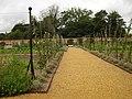 Blickling Walled Garden4.jpg