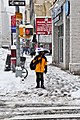 Blizzard Day in NYC (4391416369).jpg
