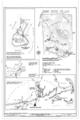 Block Island Southeast Light, Spring Street and Mohegan Trail at Mohegan Bluffs, New Shoreham, Washington County, RI HAER RI,5-NESH,1- (sheet 2 of 12).png