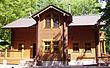 Log cabin Tierpark Rheingoenheim.jpg