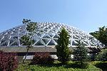 Bloedel Floral Conservatory, Queen Elizabeth Park - Vancouver, Canada - DSC07472.JPG