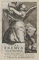 Bloemaert - 1619 - Sylva anachoretica Aegypti et Palaestinae - UB Radboud Uni Nijmegen - 512890366 26 0.jpeg