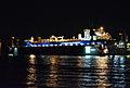 Blohm + Voss Dock 11 01.jpg