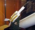 Bloodhound missile arp 750pix.jpg