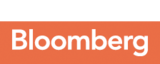 Bloomberglogo.png