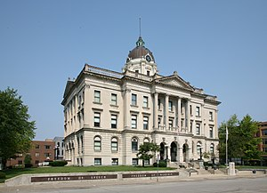 Bloomington, IL city hall 1.jpg