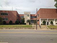 Blount County Courthouse.JPG