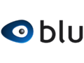 Blu mobile 3D Logo.png