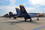 Blue Angels and F-22 Demo Team arrive at 177th FW 150831-Z-IM486-156.jpg