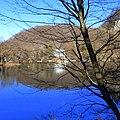 Blue Lake, Kabardino-Balkaria, Russia. Голубое озеро(Церек-кель), Кабардино-Балкарская Республика, Россия - panoramio (1).jpg