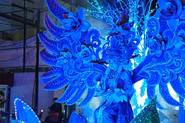 Blue Majestic.jpg