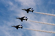 Blueimpulse(flying)01.jpg
