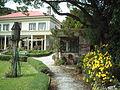 Blythcliffe house.jpg