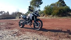 Bmw f800gs doble proposito.jpg