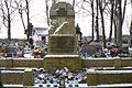 Bnin cemetery (2).JPG