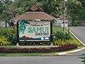 Bo Put, Ko Samui District, Surat Thani, Thailand - panoramio (2).jpg
