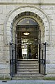 Board of Trade Building, Bastion Square, Victoria, Canada 14.jpg