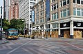 Boarded-up storefronts on Pine Street in Seattle during COVID-19 pandemic.jpg
