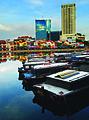 Boat Quay, Singapore (2186444517).jpg