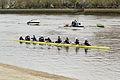 Boat Race 2014 - Reserve Race (36).jpg