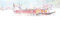 Boat Race in Kaliganga River.png