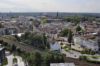 Bochum (DerHexer) 2010-08-12 050.jpg