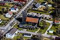 Bodafors kyrka från luften.jpg