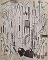 Boddington's quality bulbs, seeds and plants - Arthur T. Boddington. (20201628860).jpg
