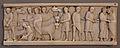 Bode Museum marfil bizantino. 40.JPG