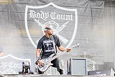 Body Count feat. Ice-T - 2019214172148 2019-08-02 Wacken - 2281 - AK8I3103.jpg