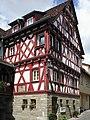 Boennigheim-handwhaus1757.jpg