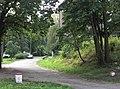 Bogatynia-Markocice Reichenau-Markersdorf Heřmanice Hermsdorf W 2008 c.jpg