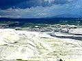 Bogatynia - panoramio (5).jpg