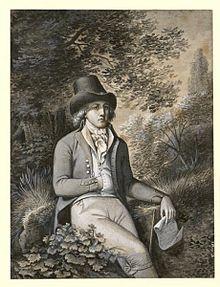 Boilly André Chénier.jpg
