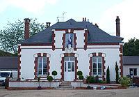Boismorand-45-bourg-07.JPG